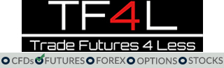 Trade Futures 4 Less AgenaTrader