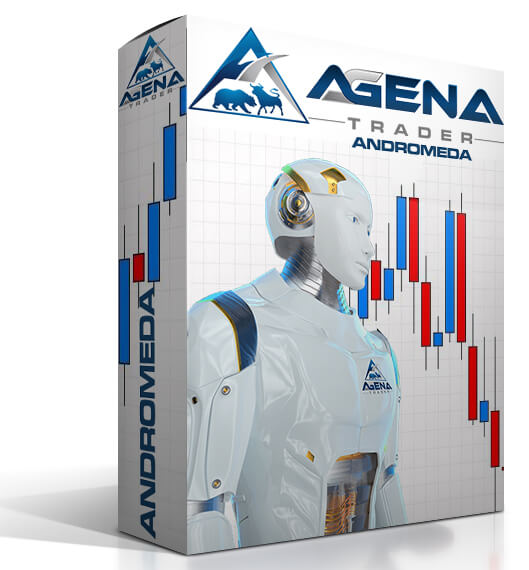 Andromeda and pegasus futures trading systems