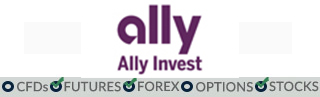 Ally-MB-Trading