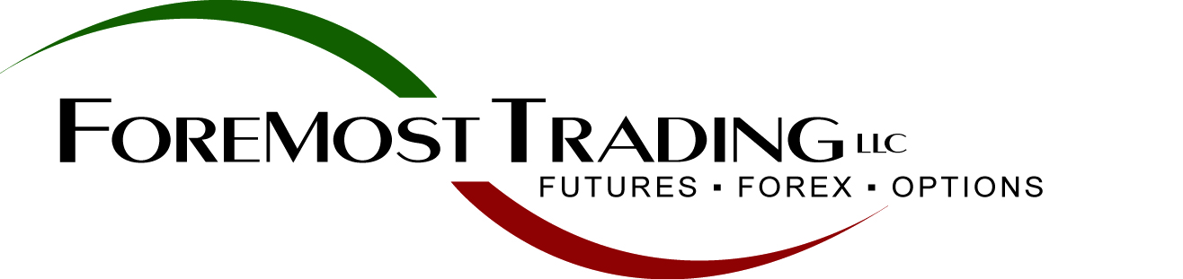 Futures Broker Foremost Trading
