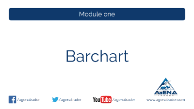 Datenfeed - Barchart