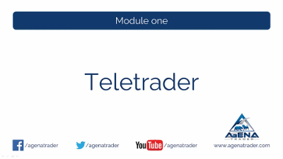 Datenfeed - Teletrader