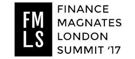 AgenaTrader als Aussteller bei der Finance Magnates London Summit